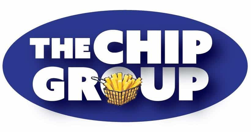 Online Training – The Chip Group